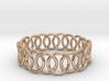 Ring Bracelet 78 3d printed