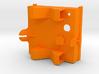 MiFi Case for Netgear Zing Hotspot 3d printed