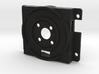 'Case Holder' Model 2014b - pegdownracing version 3d printed