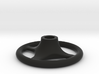 Steering wheel diameter 32mm 3d printed