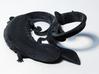 Florid Hellbender 3d printed