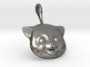 Happi Kitti 3d printed