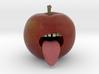Apple 3d printed