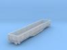 YCA Halibut - N Scale 3d printed