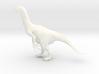 Therizinosaurus 1/72 DeCoster 3d printed