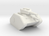 [5] Main Battle Tank 3d printed
