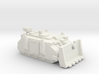 [5] Marine Assault Tank 3d printed
