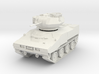 MV08 XM800T Scout (1/48) 3d printed