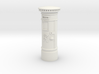 35mm/O Gauge Post Box 3d printed