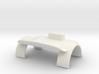 DAF-vloer-1to12 3d printed