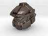 Halo Fred/centurion helmet 1/6 scale 3d printed