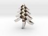 Fancy Tree 3d printed