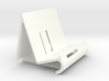 GoPro Mount 20 Degree Strap 3d printed