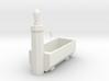 RhB Fountain - Filisur Version 3d printed