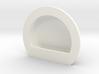 FF-Nightlight-Thick 3d printed