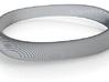 Ring Corner 3d printed