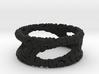 Frohr Design Bracelet Sphere 3d printed