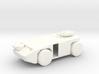 Waylandtransport V1 Fixed 3d printed