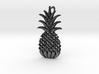 Reddit Pineapple Trees LOGO 3d printed