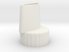 Bottle Adapter 3d printed