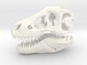 T-rex 3d printed