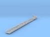 YT1300 MPC SIDEWALL LEFT FRONT 3d printed