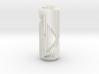 Spiral Column Lamp V2 3d printed