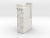 NV4M03 Modular metallic viaduct 1 3d printed