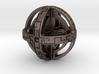 Sphere Key 3d printed