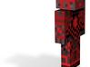 12cm | Dragonlord_Josh 3d printed