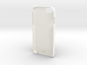 iPhone 6 Wallet Credit Card Case 3d printed