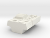 MG144-G02B Boxer Command Module (module only) 3d printed
