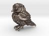Owl Etta Tiny 3cm - Hollow 1.5mm 3d printed