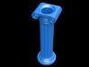 Roman Column Candle Holder 3d printed