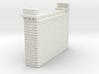 NV5M06 Modular metallic viaduct 2 3d printed