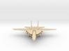 F14 grumman Jet 3d printed