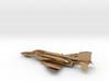 Jet f4 Phantom 3d printed