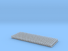 Type 3 EEC for Panda Plastics Tracks set 3d printed