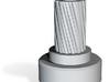 Windshield gear for Honda ST1300 Pan European 3d printed