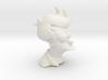 Futurama New 3d printed