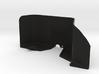 Vaterra Ascender Right Rear Inner Fender 3d printed