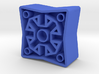 Icon #38 3d printed