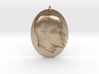 Personalized Cameo 3d printed Personalized Cameo