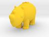 Rhinoceros (Nikoss'Animals) 3d printed