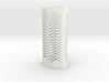 WaveMini 3d printed