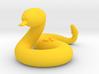Snake (Nikoss'Animals) 3d printed
