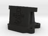 Kreidler Mahle Membraanhuis/Membrankasten/RV Case 3d printed