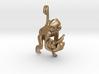 3D-Monkeys 033 3d printed