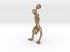 3D-Monkeys 037 3d printed