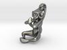 3D-Monkeys 044 3d printed